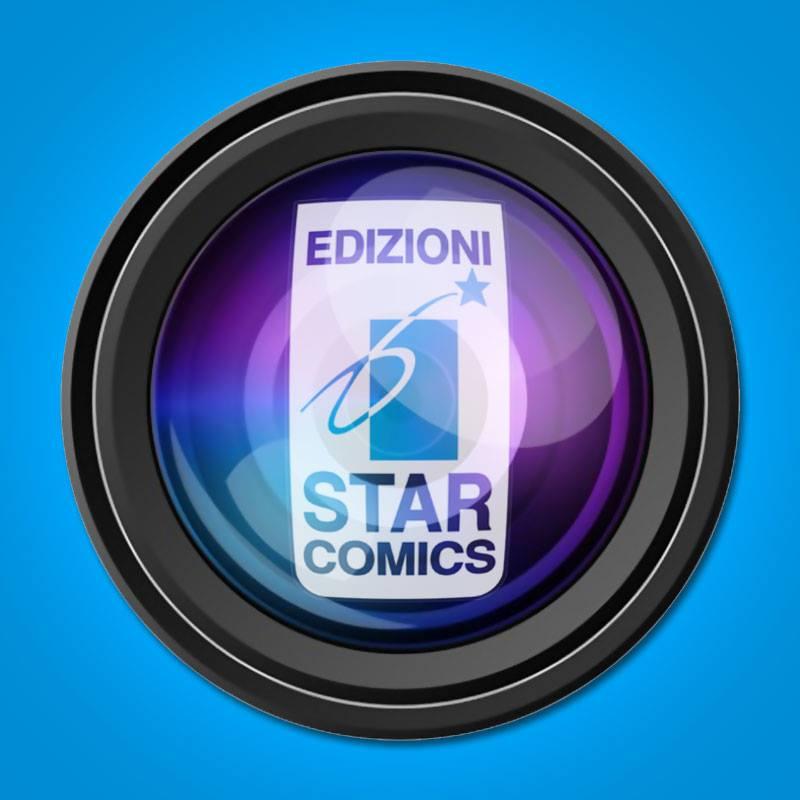 star selfie contest