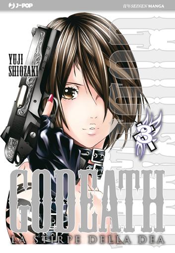 godeath 3